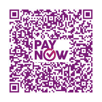 qrCode_donation.png